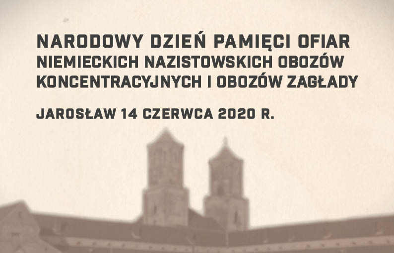 fot. IPN Rzeszów