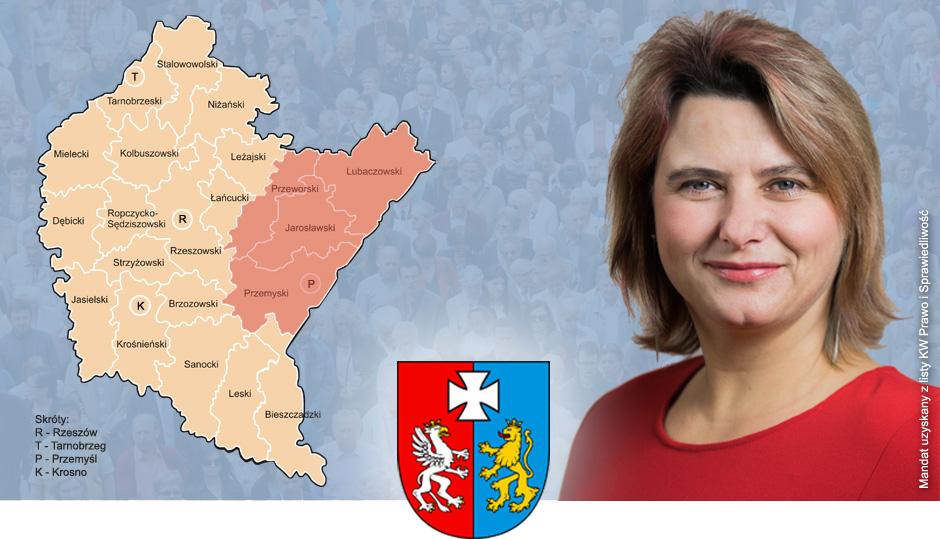 fot. strona internetowa Urzędu Marszałkowskiego