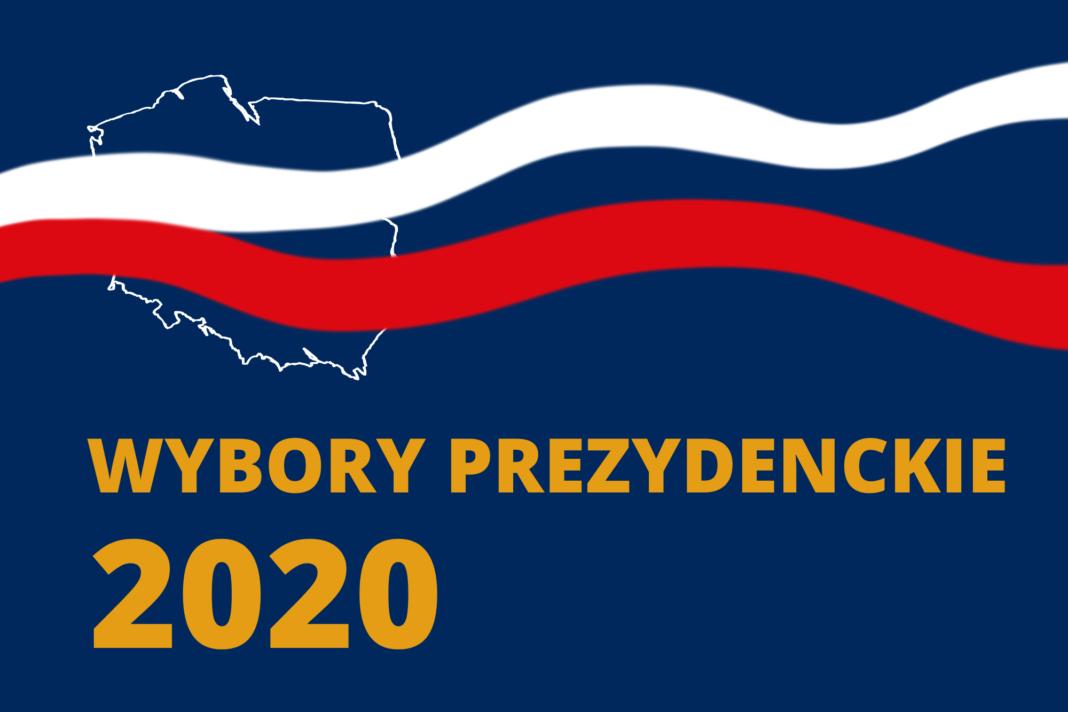 fot. www.gov.pl