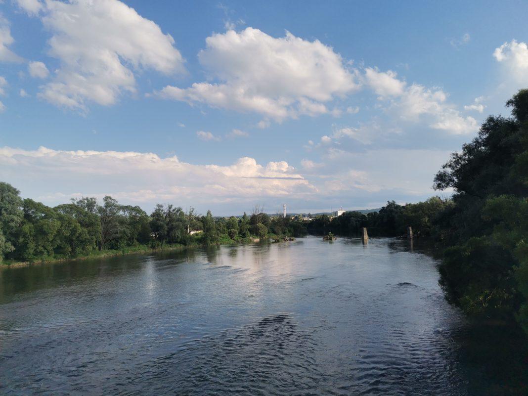 Fot. Podkarpacie 24 - regionalny serwis pogodowy