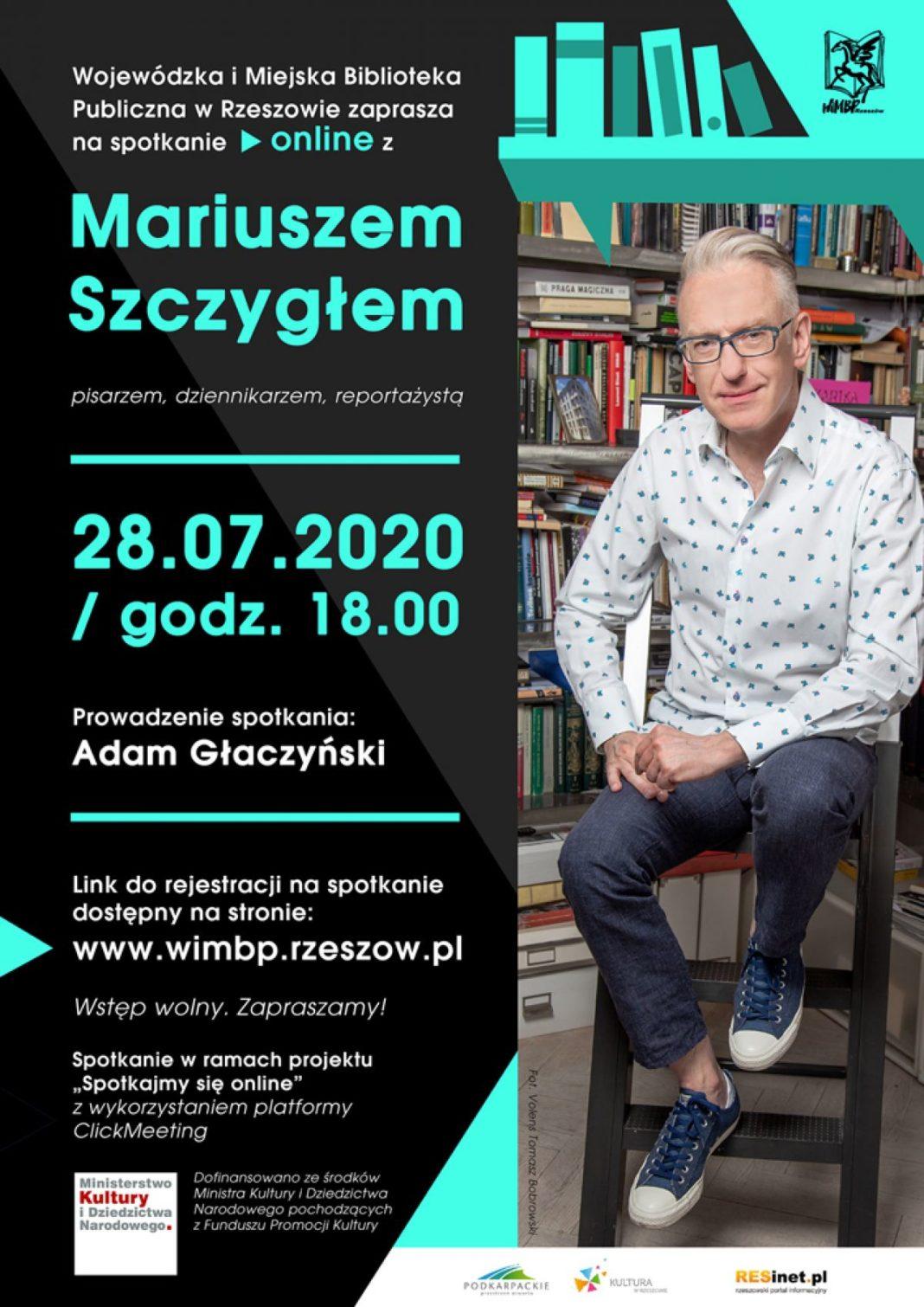 fot. erzeszow.pl