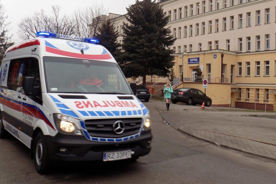 fot.www.szpitalmsw.rzeszow.pl/