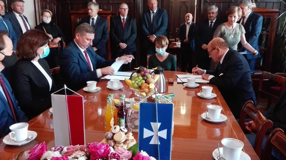 fot. Urząd Miasta Rzeszowa
