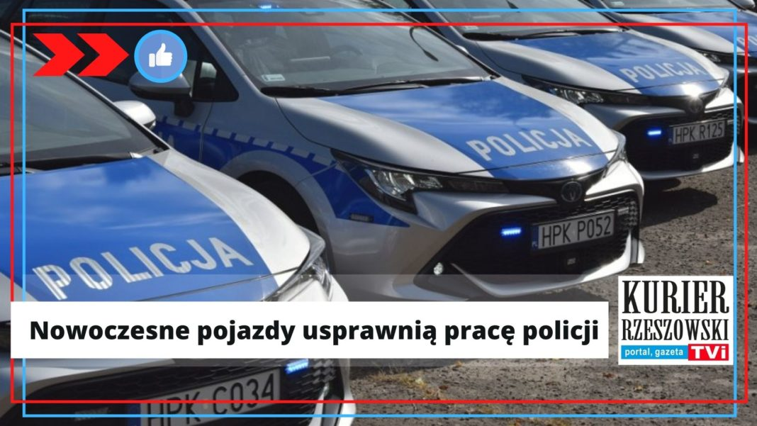 źródło: https://podkarpacka.policja.gov.pl/