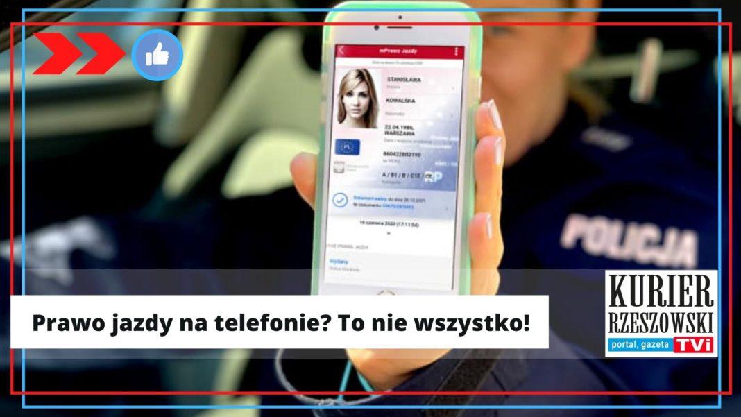 źródło: https://www.facebook.com/ZPamietnikaPolicjantki/photos/a.968881486560862/3233497626765892/