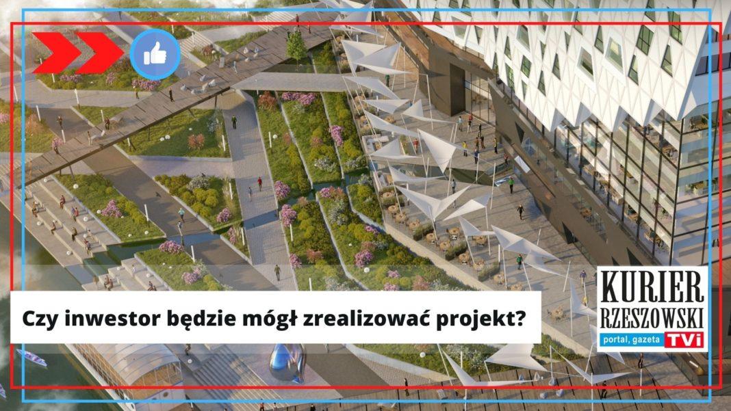 fot. materiały pracowni S.T. Architekci