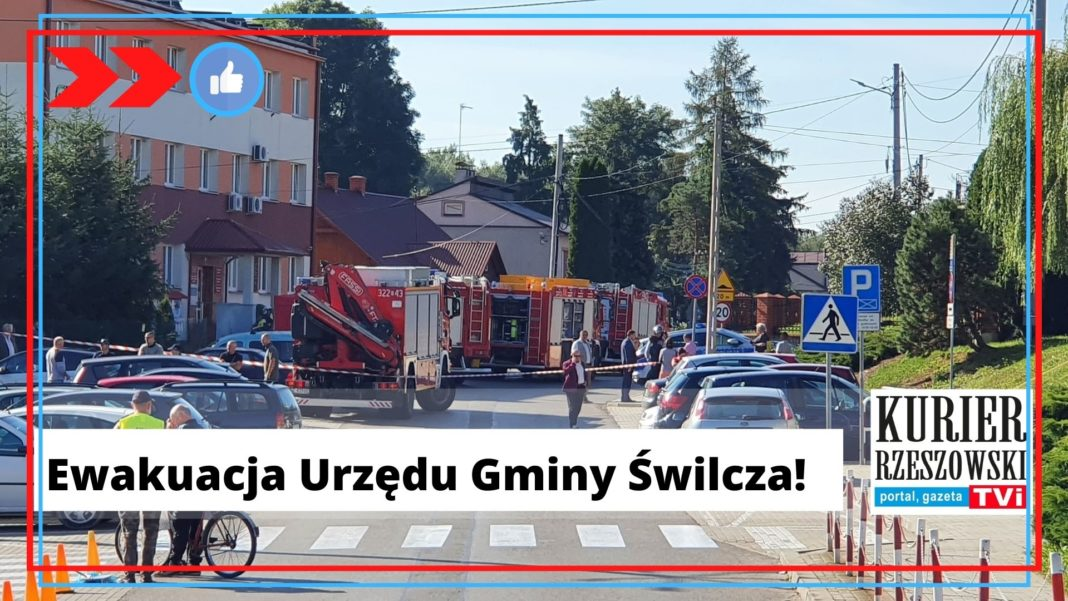 fot. Tomasz Szela / Czytelnik Kuriera Rzeszowskiego