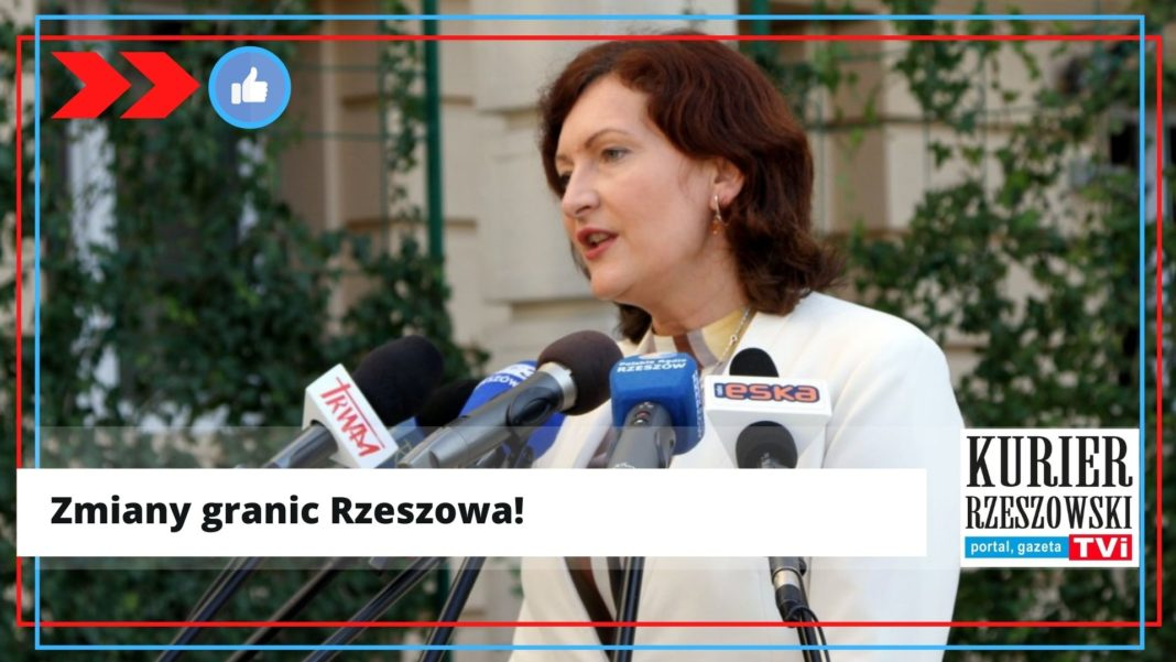 fot. materiały Podkarpackiego Urzędu Wojewódzkiego