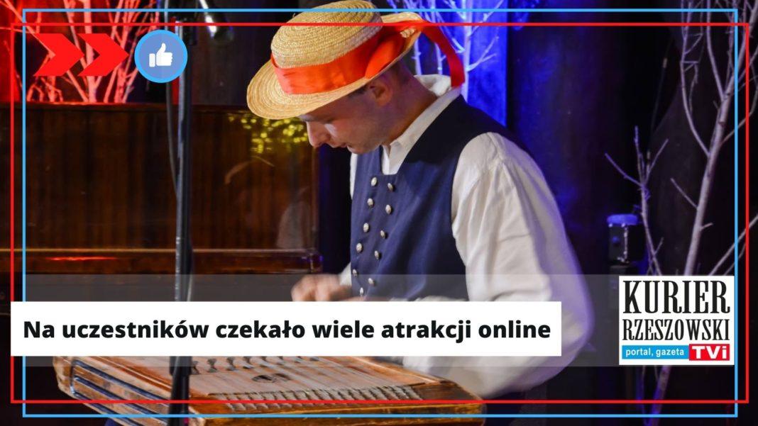 źródło: http://dofe.podkarpackie.eu/glowne-stoisko