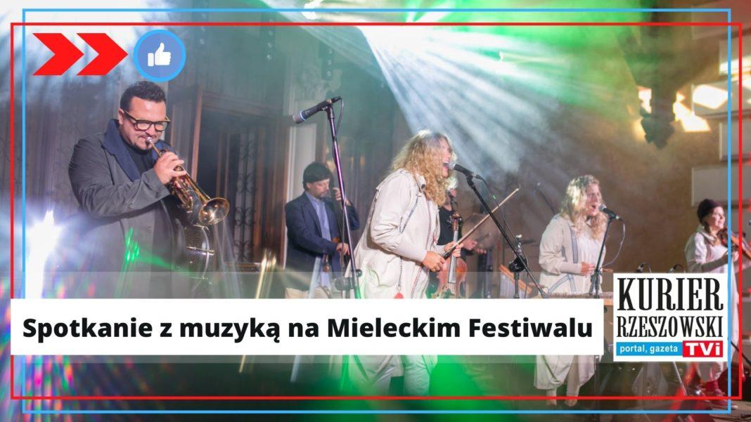 źródło: https://www.facebook.com/mfm.mielec (fot. Anna Jajkiewicz)