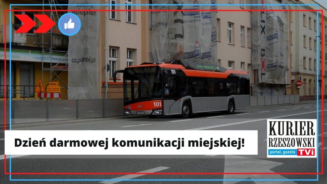 fot. Ukryty Rzeszów na Facebooku