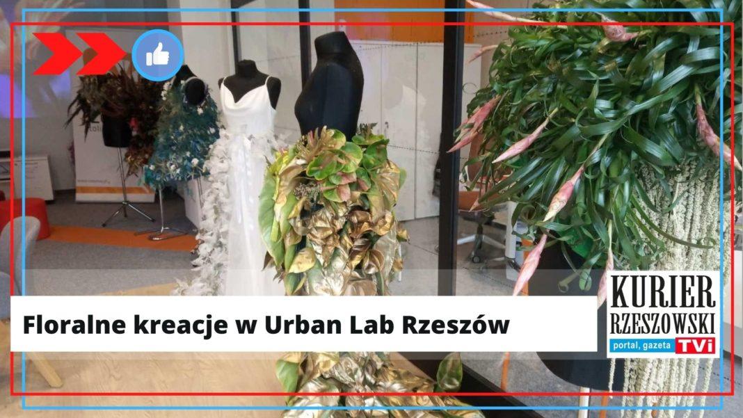 fot. Urban Lab Rzeszów