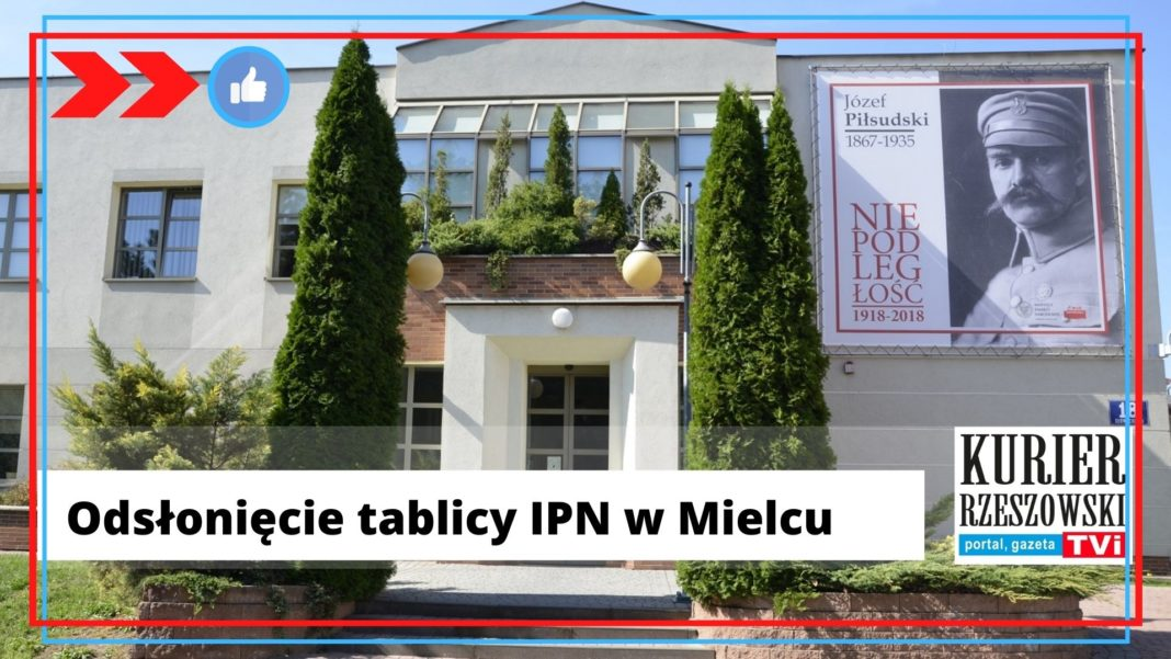 fot. Archiwum IPN