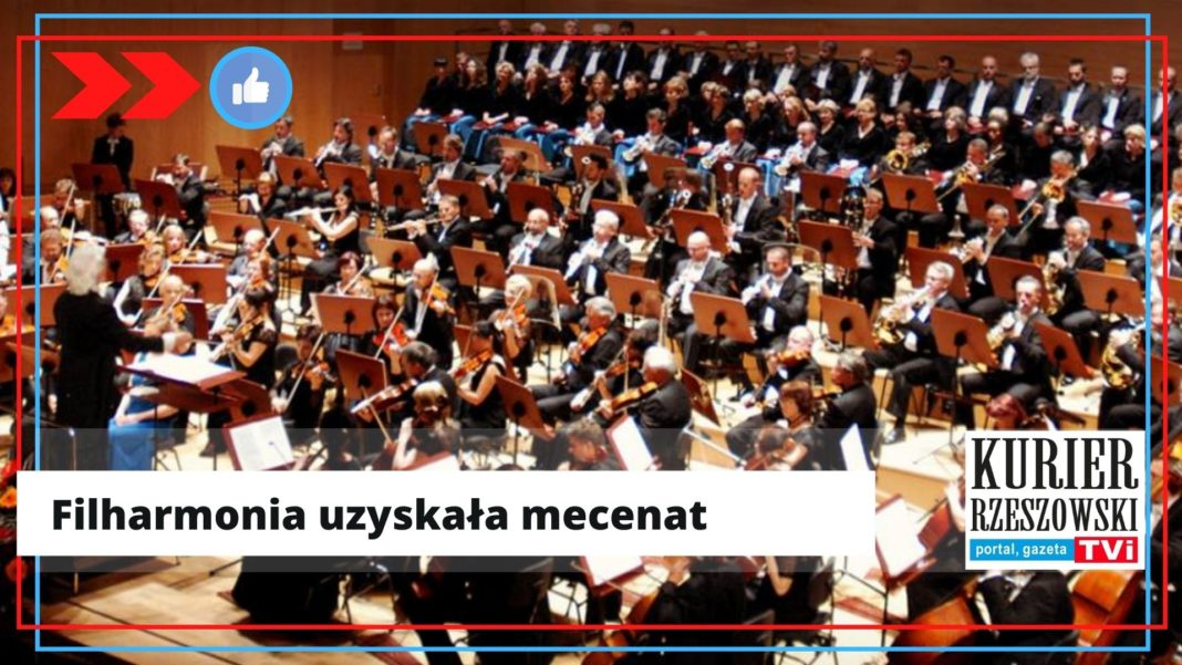 źródło: https://www.facebook.com/filharmoniapodkarpacka/photos/a.295992170561863/296086877219059