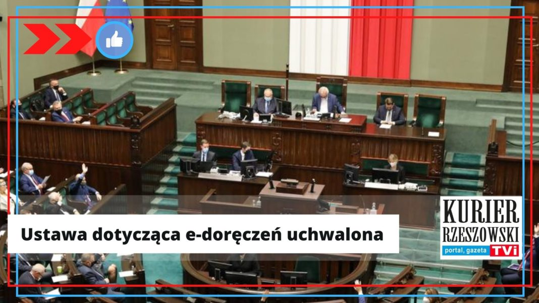 źródło: https://www.sejm.gov.pl/Sejm9.nsf/komunikat.xsp?documentId=7FE7E28D87EA0E2EC12585FA0063A538