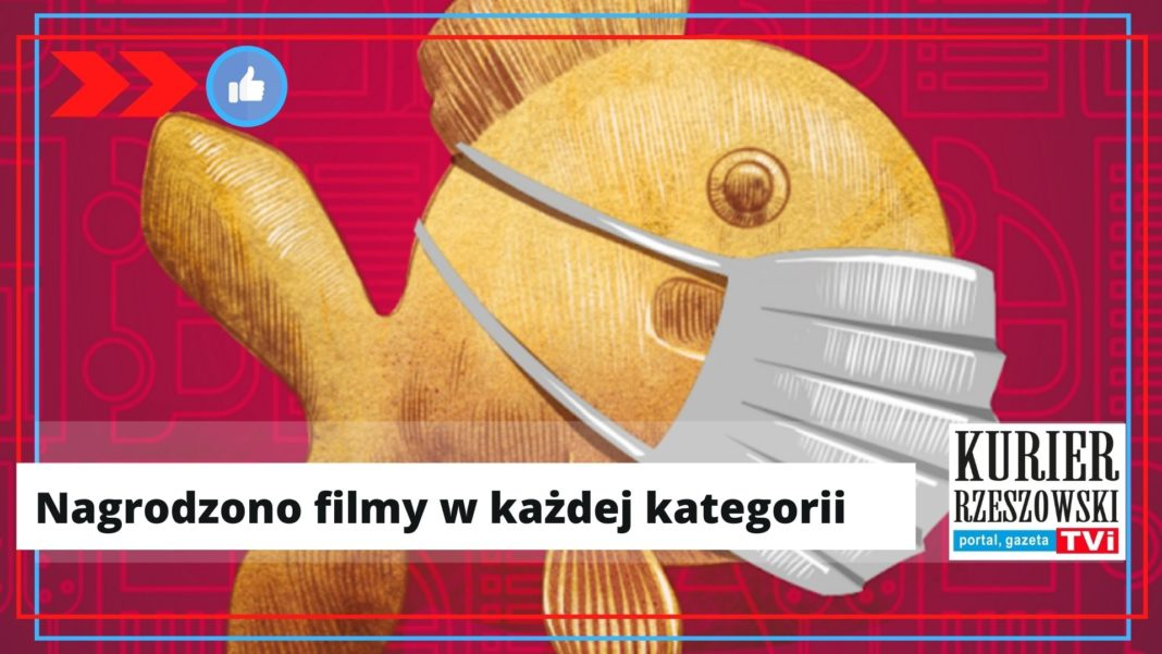 źródło: http://happyendfestiwal.pl/