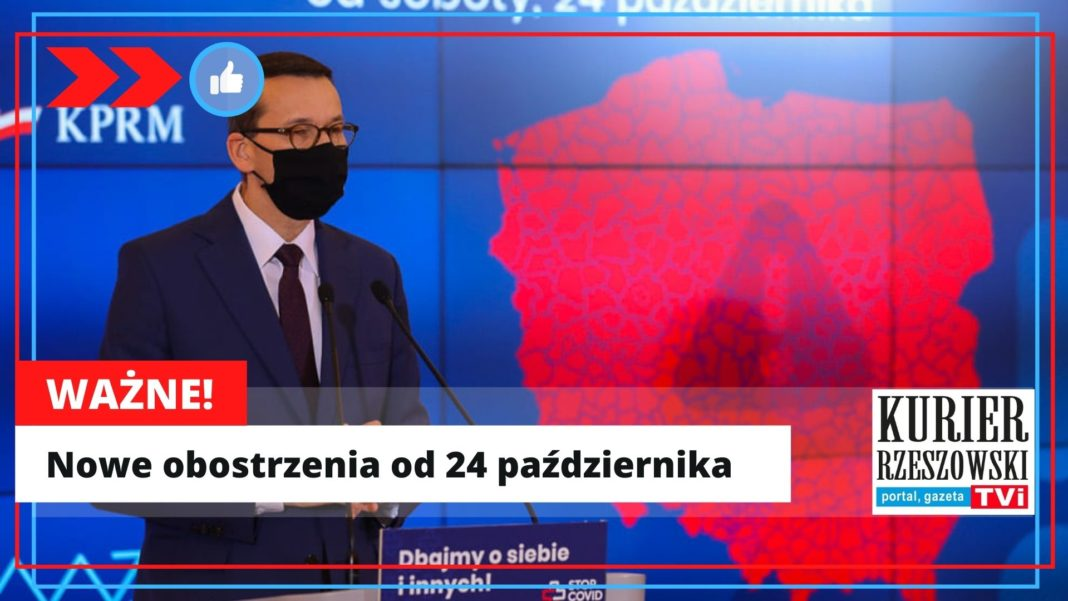 źródło: https://www.facebook.com/MorawieckiPL/posts/370247127653156