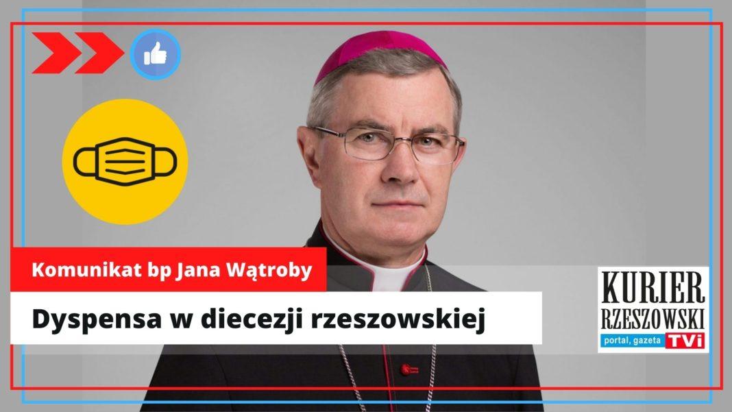 fot. diecezja.rzeszow.pl