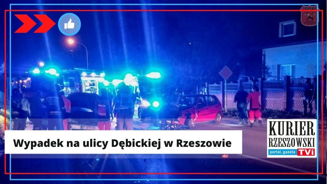 fot. www.facebook.com/ospprzybyszowka