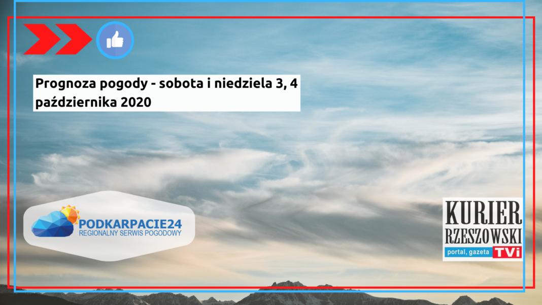 Fot. Podkarpacie24 - regiolany serwis pogodowy