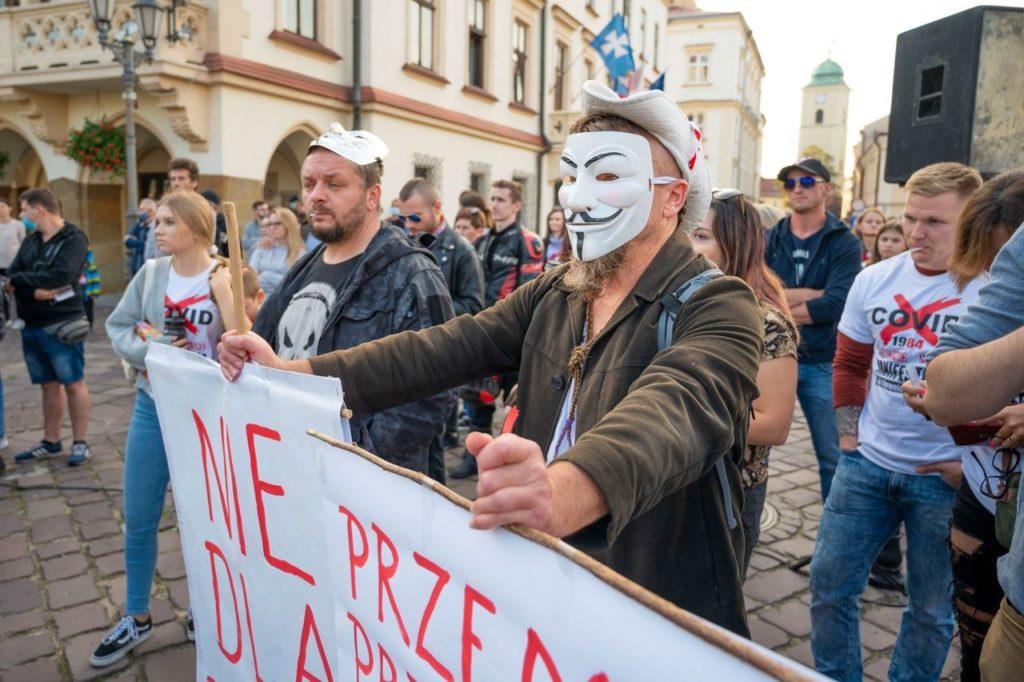 fot. Kurier Rzeszowski