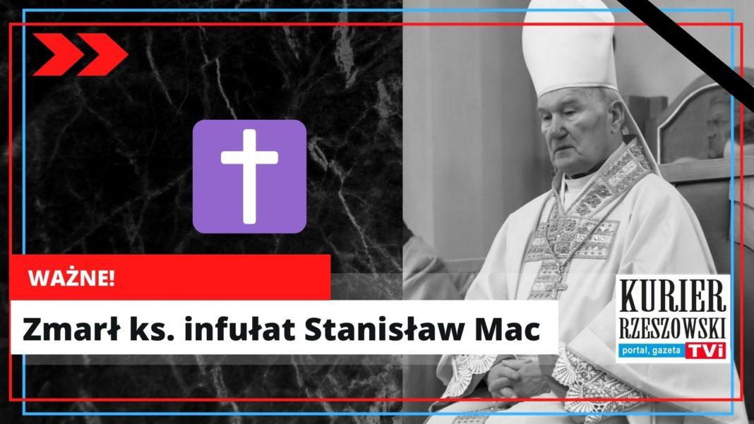 fot. Diecezja Rzeszowska