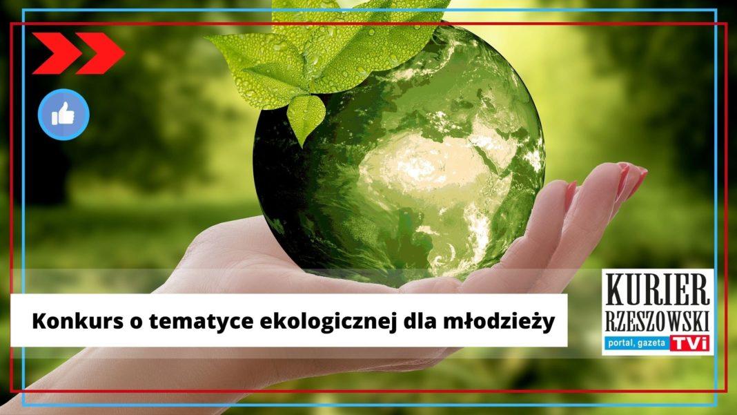 fot. Pixabay