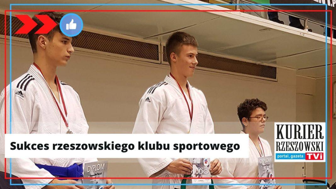 źródło: http://www.judorzeszow.pl/aktualnosci/bb102020a.jpg