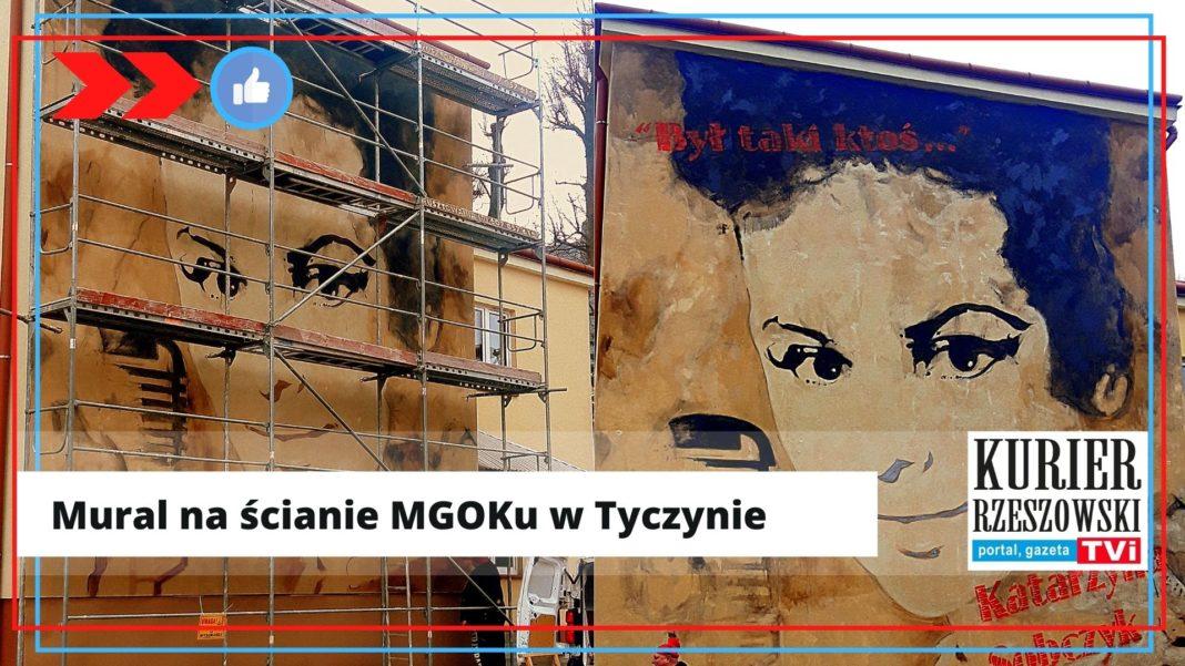 fot. MGOK w Tyczynie