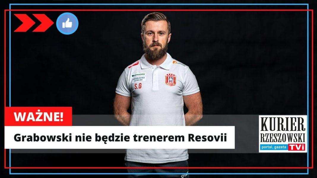 fot. http://cwks-resovia.pl