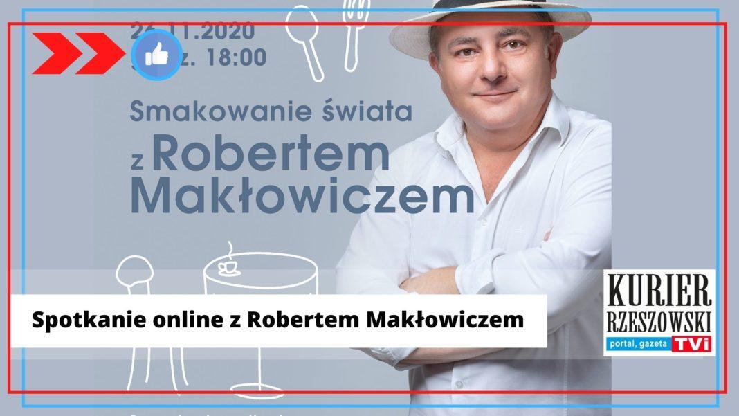 graf. WiMBP Rzeszów