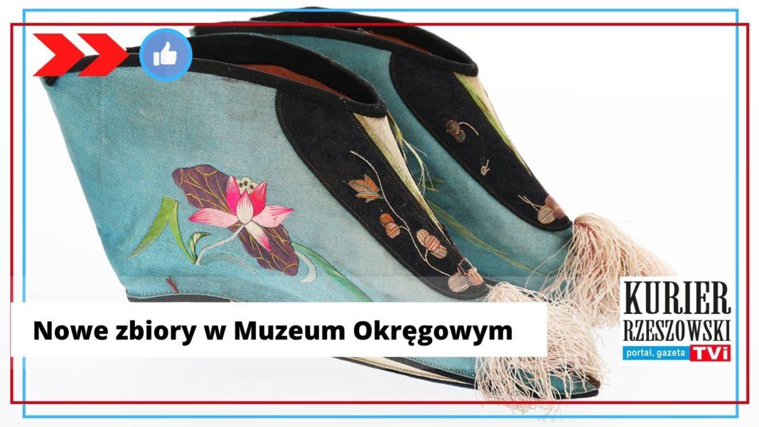 źródło: fanpage Muzeum Okręgowego