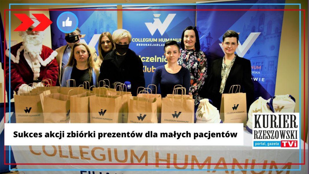 fot. materiały prasowe organizatorów
