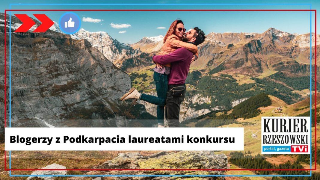 fot. rudeiczarne.pl