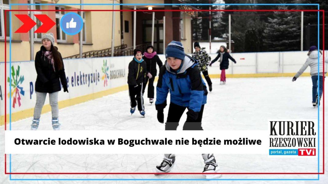 fot. materiały na stronie internetowej boguchwala.pl