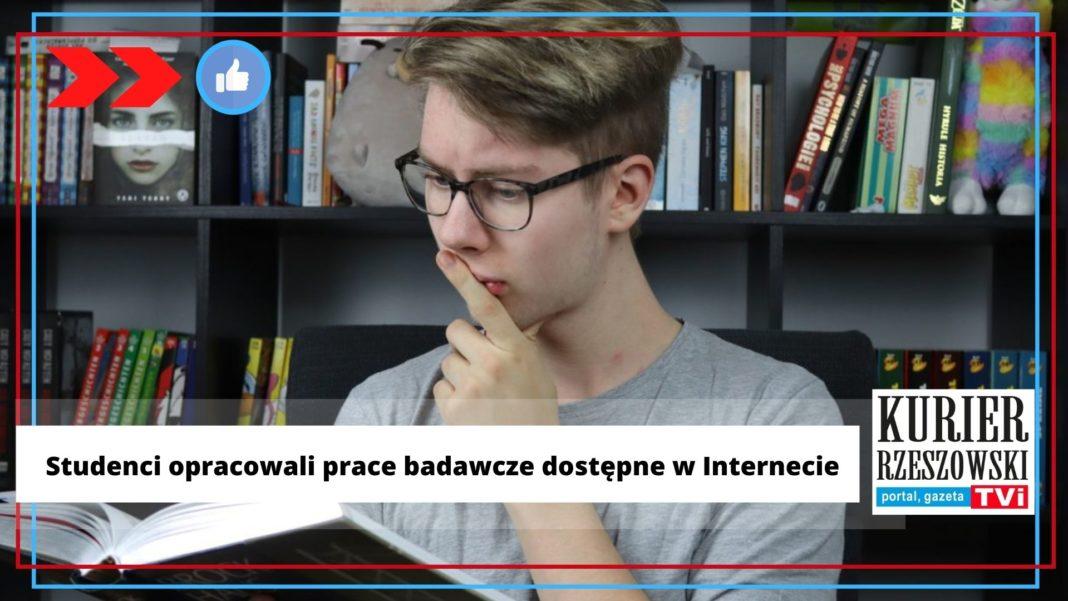 źródło: strona internetowa Instytutu im. Mikołaja Sienickiego