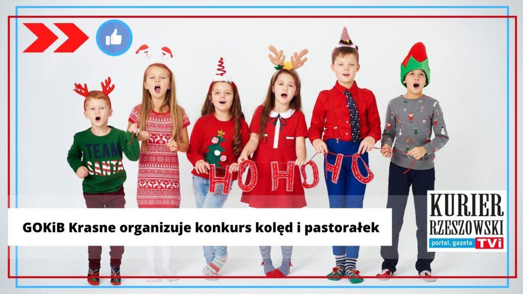 Boże Narodzenie zdjęcie utworzone przez gpointstudio - pl.freepik.com