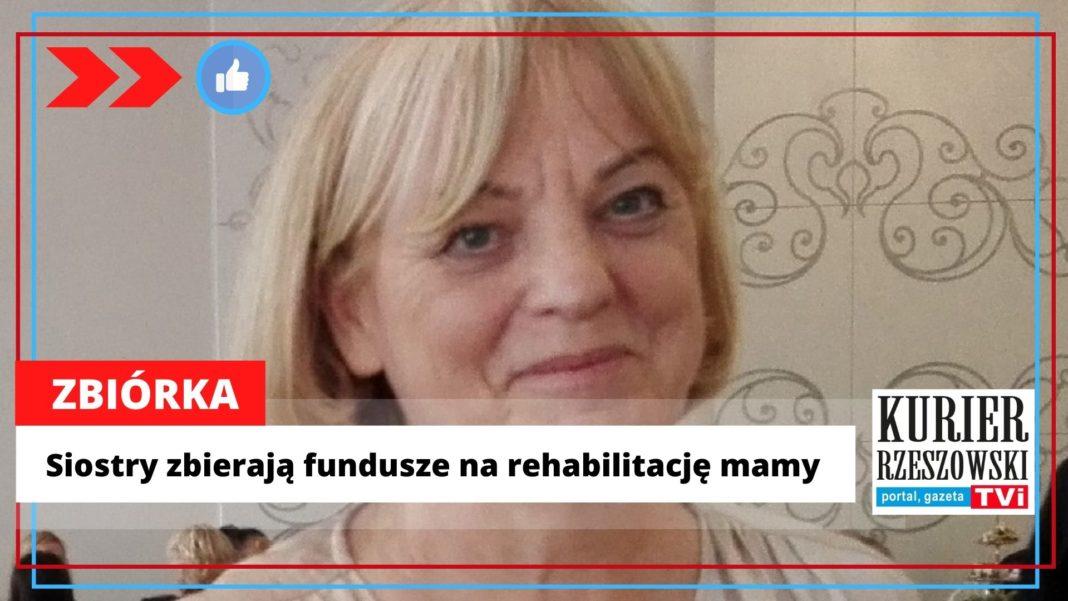 fot. zrzutka.pl