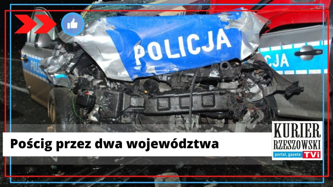 źródło: KPP Mielec