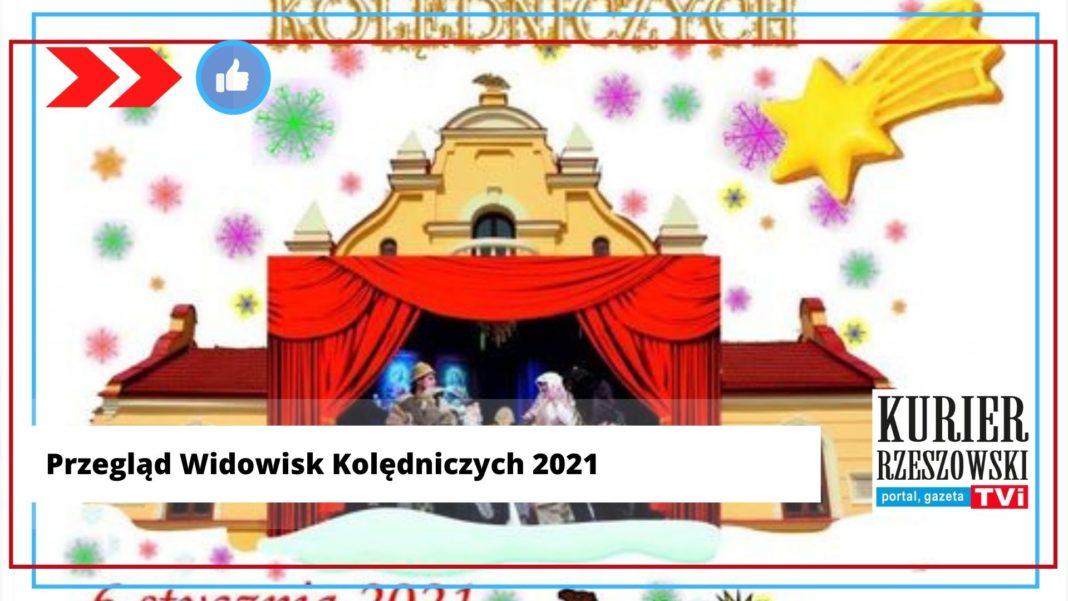 źródło: MDK Kolbuszowa