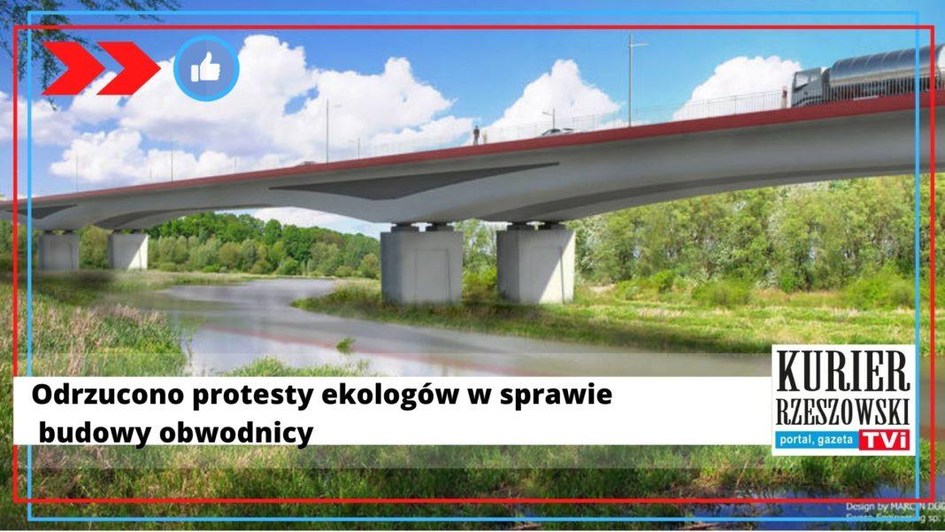 źródło: fanpage Rzeszów - stolica innowacji
