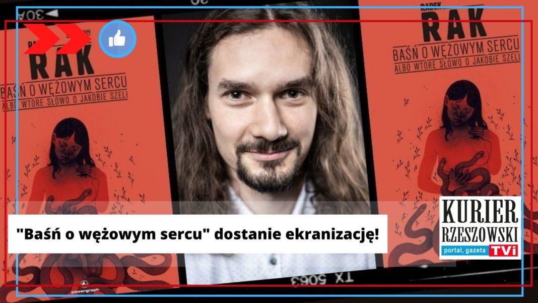 graf. powergraph.pl