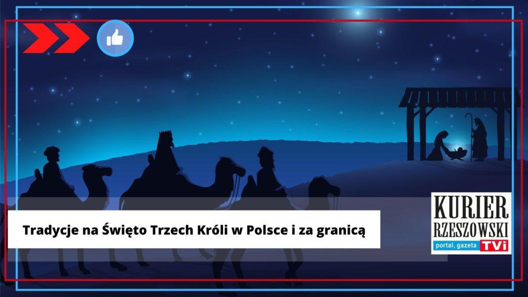 źródło: Uroczystość plik wektorowy utworzone przez freepik - pl.freepik.com