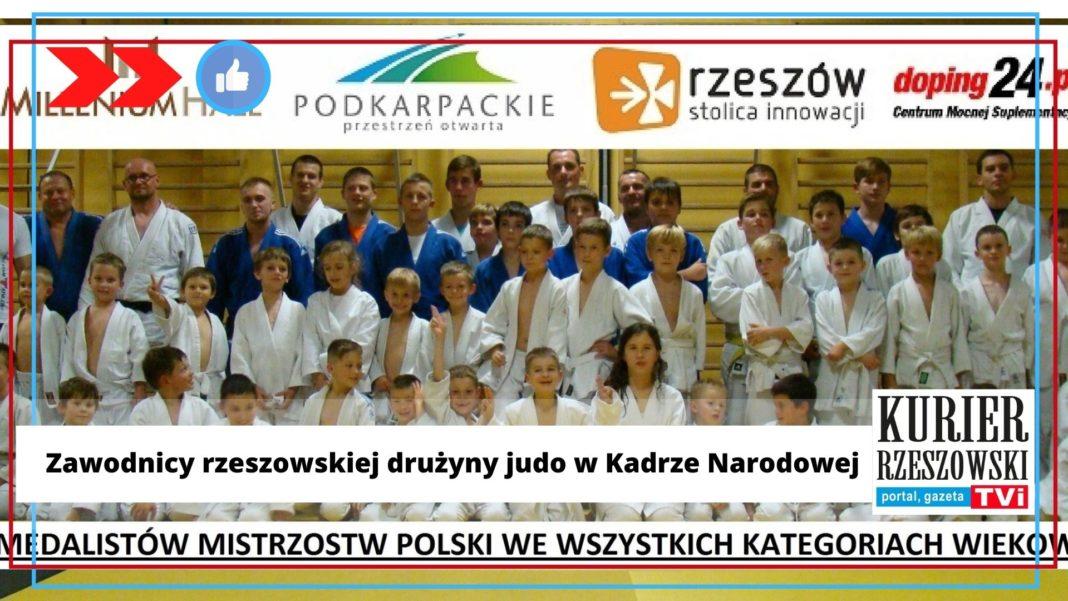 fot. strona drużyny na Facebooku
