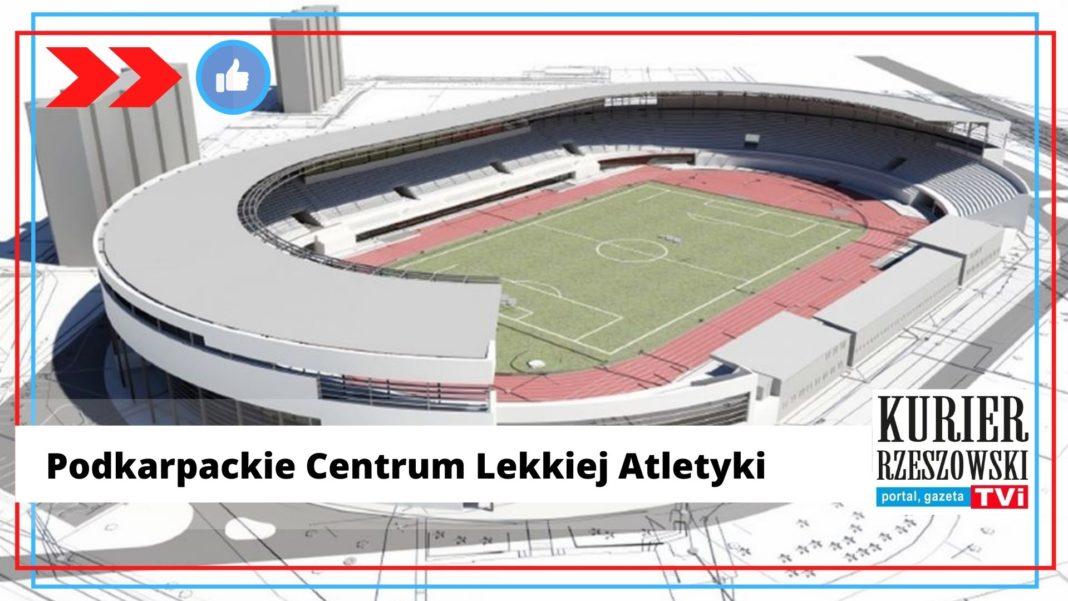 Foto: ZK Architekci