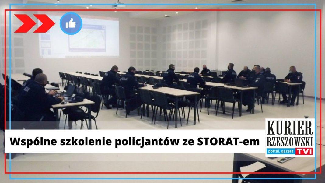 źródło: podkarpacka.policja.gov.pl