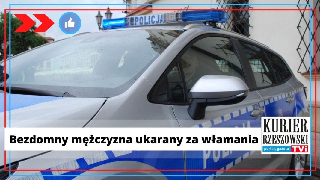 źródło: KMP Rzeszów