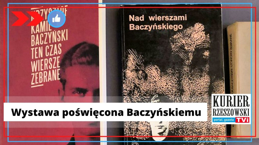 źródło kulturapodkarpacka.pl