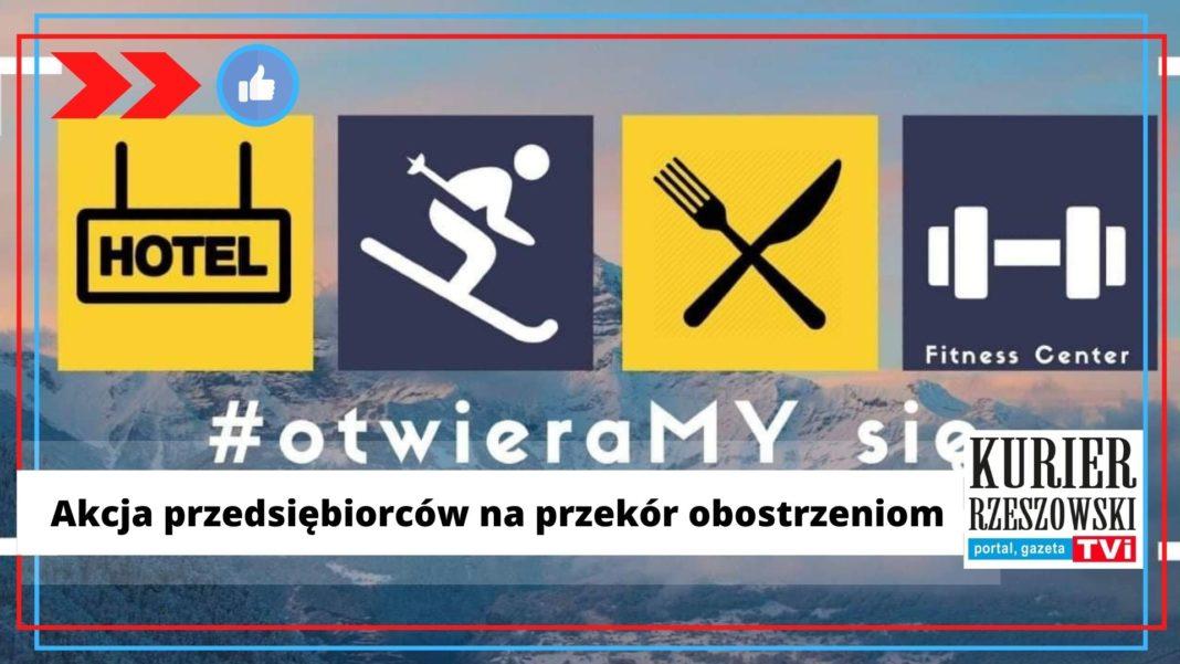 źródło: grupa otwieraMY Rzeszów i Podkarpacie na Facebooku