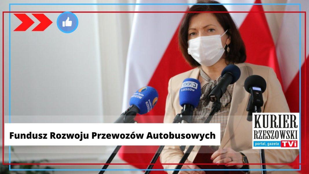 źródło: rzeszow.uw.gov.pl